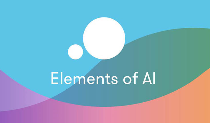 Super Free Online Course Elements Of Ai Will Teach The Basics Of Home Interior And Landscaping Eliaenasavecom