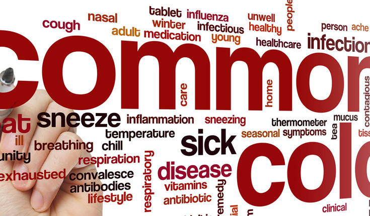Common cold duration is shortened similarly by zinc acetate and zinc  gluconate lozenges