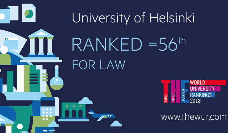 Higher Education Law: The Faculty