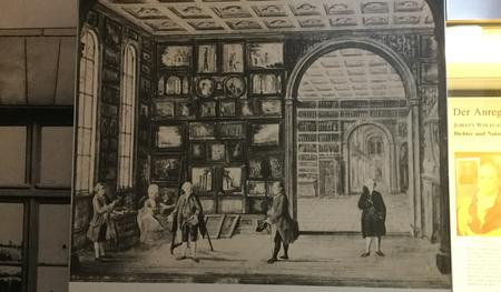 NOW-pic-library