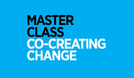 Master Class cocr 3600x1000