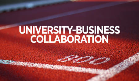 UH Business Collaboration