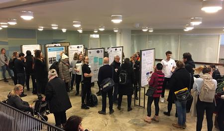Courses and events | Research | University of Helsinki