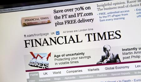 Vaitos_talouseliitti_Financial_Times