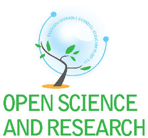 Open Science and Research Initiative