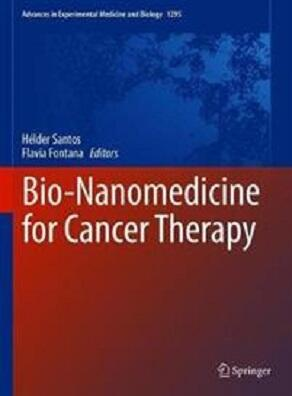 bio-nanomedicine-for-cancer-therapy