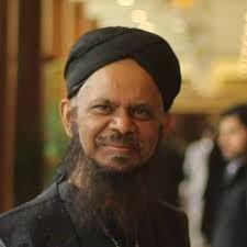 Picture of Dr. Asad Zaman