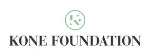 Kone Foundation logo