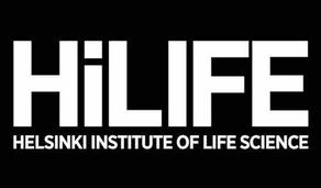HiLIFE Lift up image