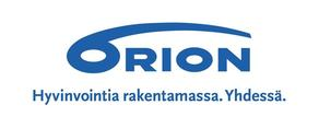 Orion_NWS