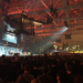 Stage at Slush 2015