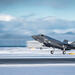 Norway sends F-35s to Iceland for NATO Air Policing. Photo by NATO, licensed under CC BY-NC-ND 2.0