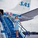 Scandinavian Airlines System 1965. Photo: James Vaughan, licenced under CC BY-NC-SA 2.0.