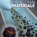 http://onlinelibrary.wiley.com/doi/10.1002/adfm.201570073/abstract