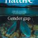 Sex-dependent dominance at a single locus maintains variation in age at maturity in salmon https://www.nature.com/articles/nature16062