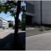 Step 1/3.You are looking for Haartmaninkatu 3, the white building in these images. To find us, keep the building to your left and walk towards the small alley between Haartmaninkatu 3 and 1.