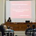 """The second plenary speaker, Marisol de la Cadena, helped participants to think about """"nature, but not only..."""""""