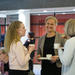 The day offered networking opportunities