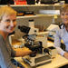 Our research is conducted in close collaboration with professor Marjukka Myllärniemi's research group.