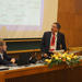 Alessandro Vitale spoke about Soviet nuclear experiments and theis consequences