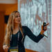 Y Science - Slush official side event organized by HiLIFE Y Science 2019 - Life Science Pitching competition - Virpi Lummaa