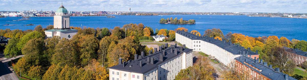 The Photo archives of Governing Body of Suomenlinna/Super_otus