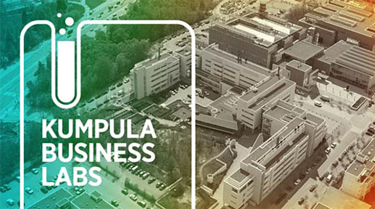 ml - kumpula business lab banner2