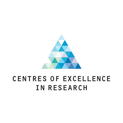 RELATE Centre of Excellence