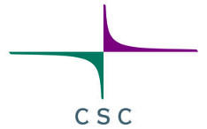 CSC – IT Center for Science