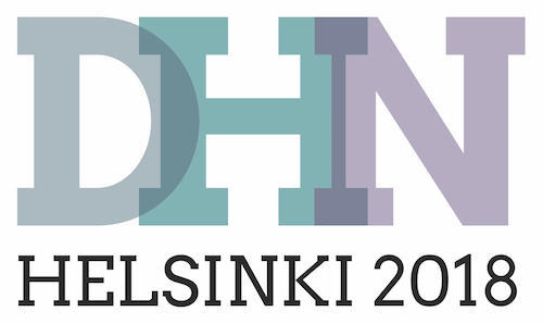 DHN 2018 logo, medium