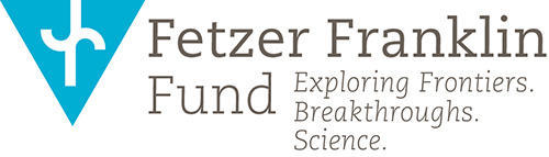 Fetzer Franklin Fund logo