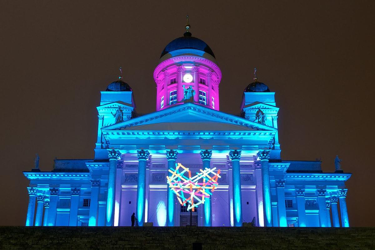 Helsinki_programme_Finnovations_Cathedral