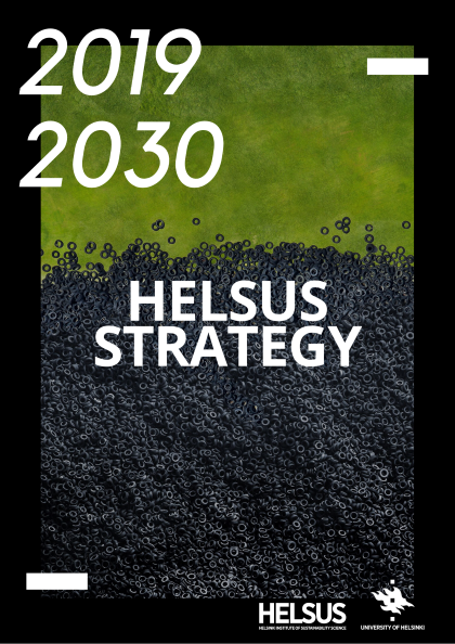 HELSUS strategy