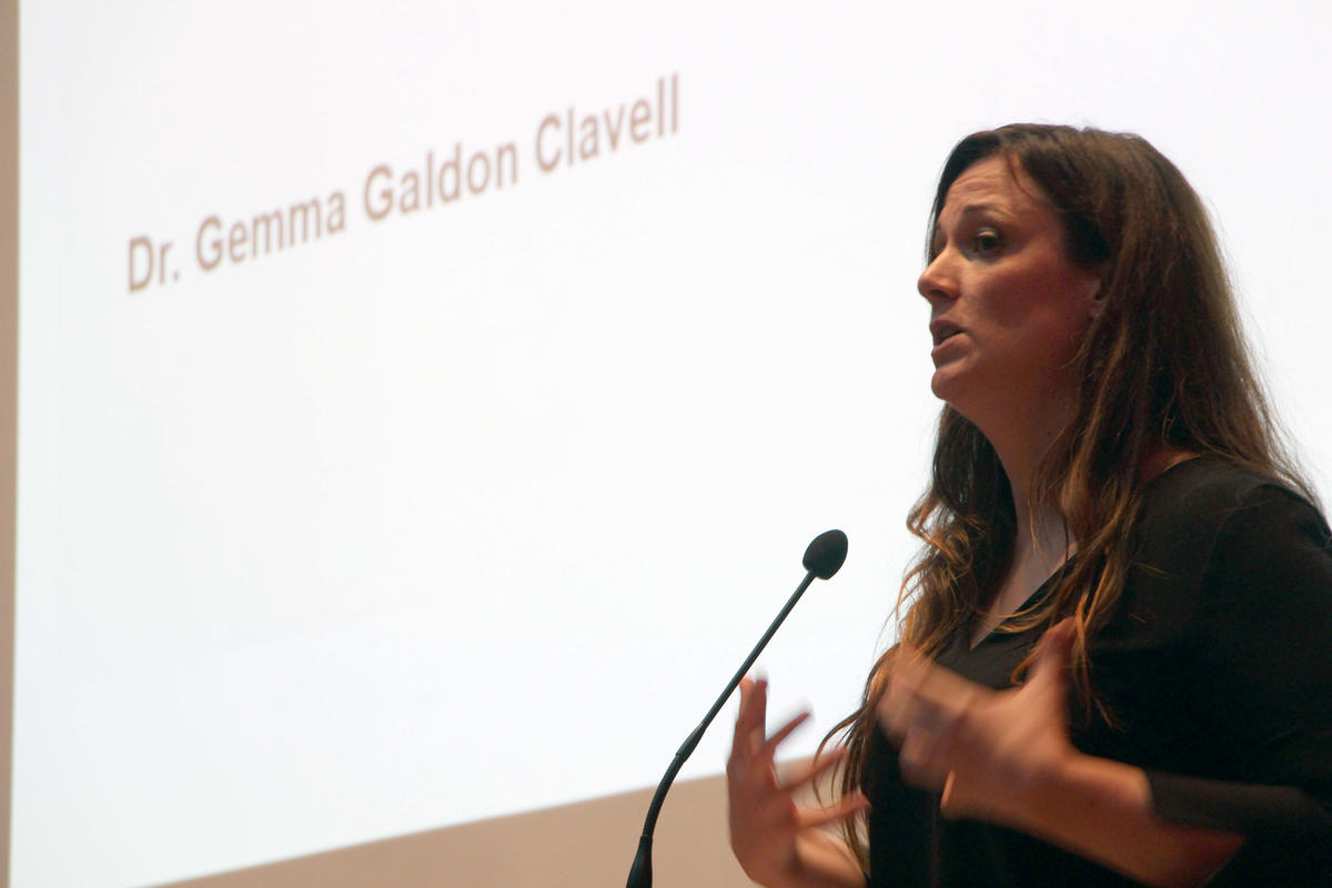 legal tech lab gemma galdon clavell