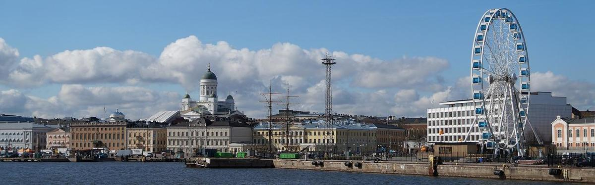 Bio­lo­gical_Mem­branes_Helsinki_photo1