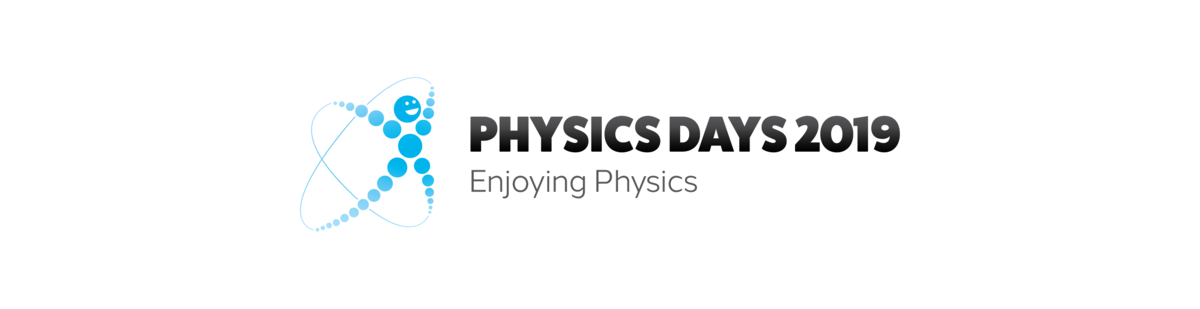Physics Days 2019