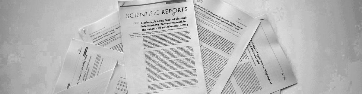 oncogenomics_publications#2
