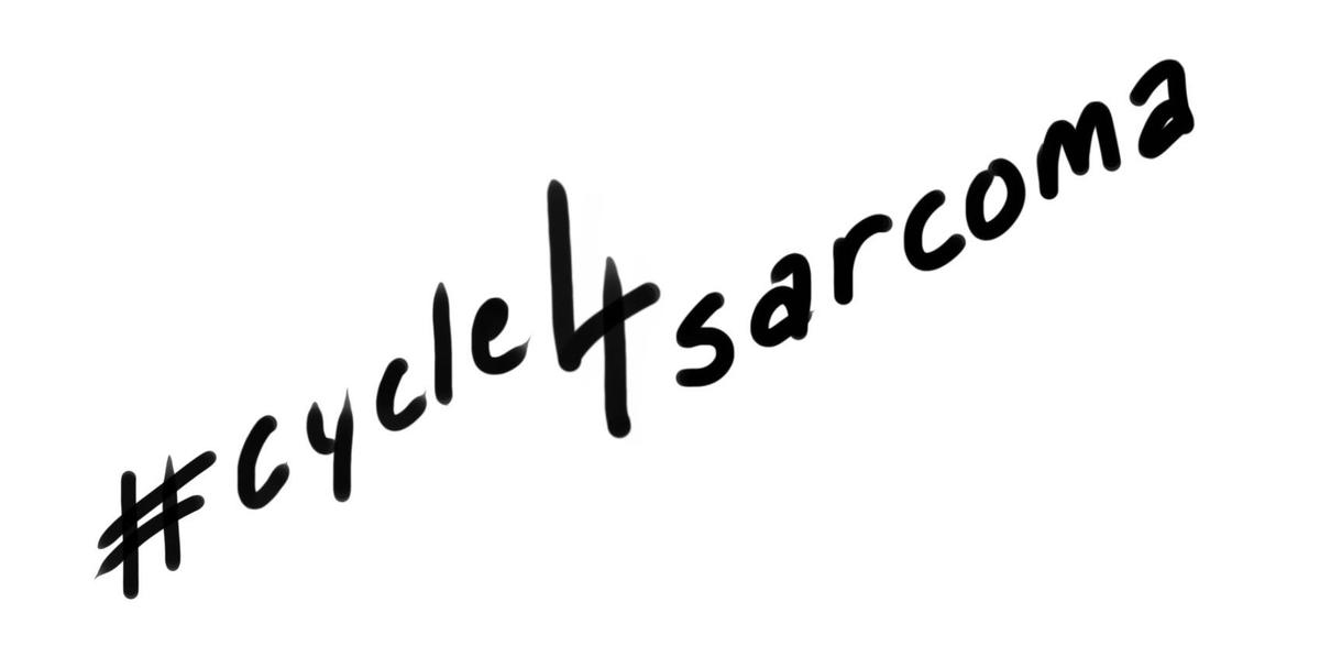 Cycle4Sarcoma