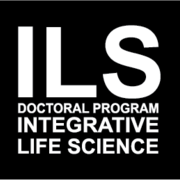 ILS is an international doctoral program providing structured training in life sciences areas requiring multidisciplinary skills