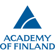 Logo of the Academy of Finland