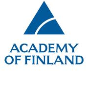 Academy of Finland research agency