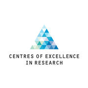 Academy of Finland Centres of Excellence
