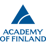 Academy of Finland supports Mikko Airavaara's research on ischemic stroke.