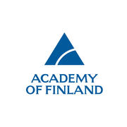 Academy_Of_Finland_Logo