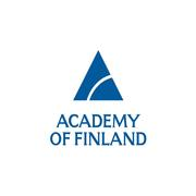 Academy of Finland is one of the collaborators of Urban Environmental Policy research group.