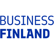 Takes Business Finland