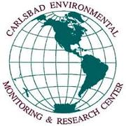 Carlsbad Environmental Monitoring & Research Center, New Mexico State University