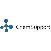 Logo for ChemSupport