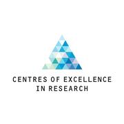 Academy of Finland - Centres of Excellence