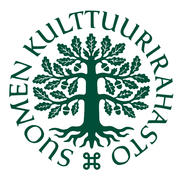 The Finnish Cultural Foundation is a private foundation dedicated to promoting art, science, and other fields of intellectual and cultural endeavor in Finland
